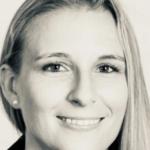 BMI, Hanna Müller